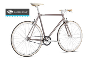 Gates Blog Urban Bike mika amaro