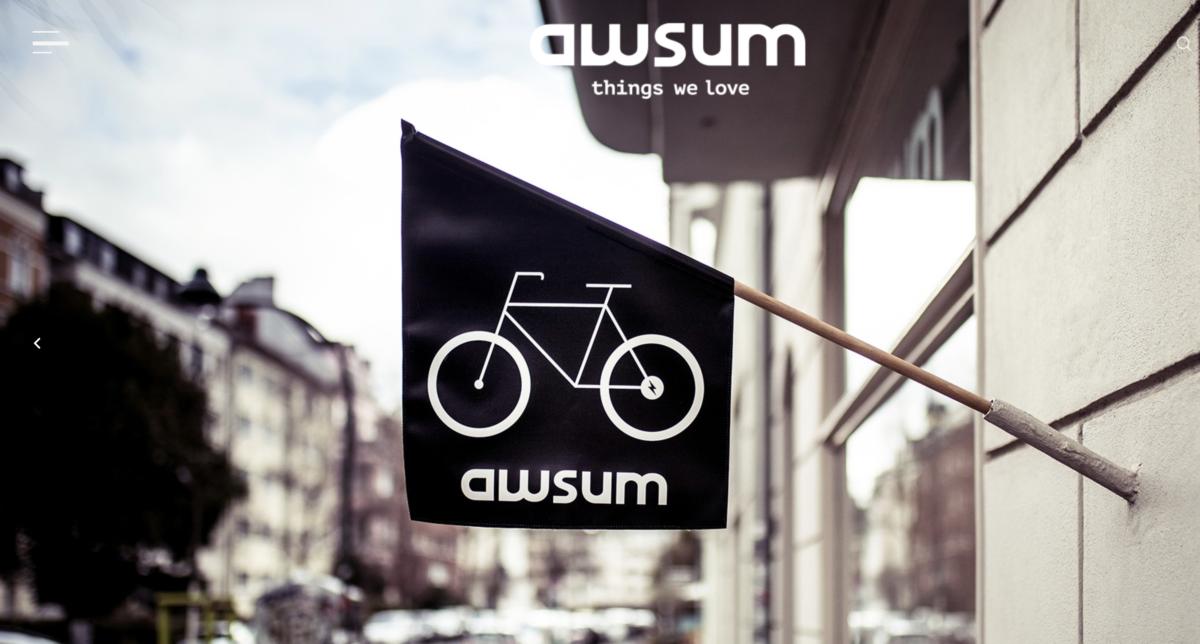 Urban Bikes mika amaro Duesseldorf
