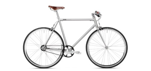 mika amaro urban bikes gates carbon drive shimano afline