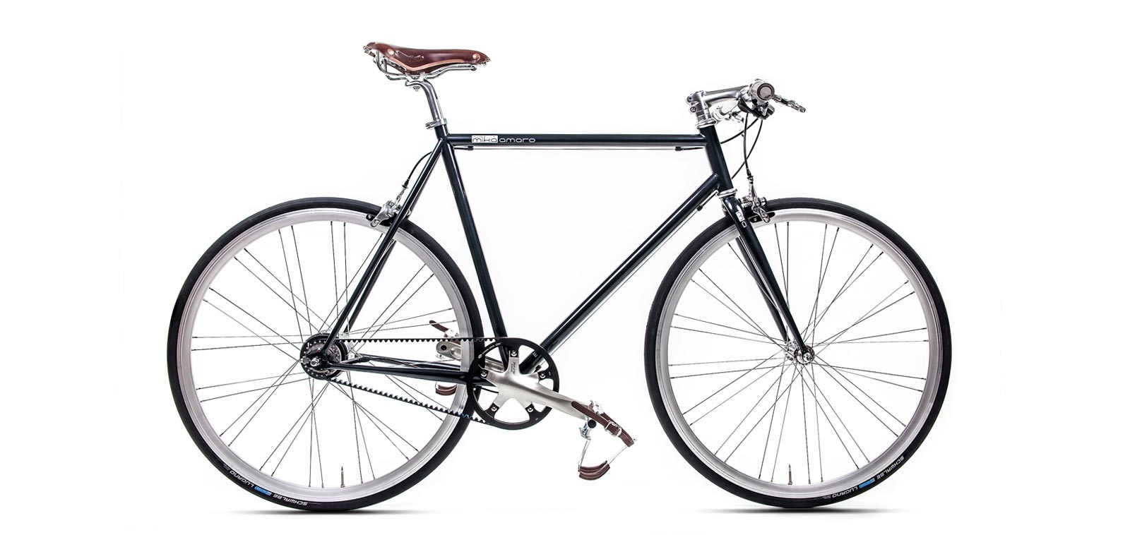 Mika amaro bikes