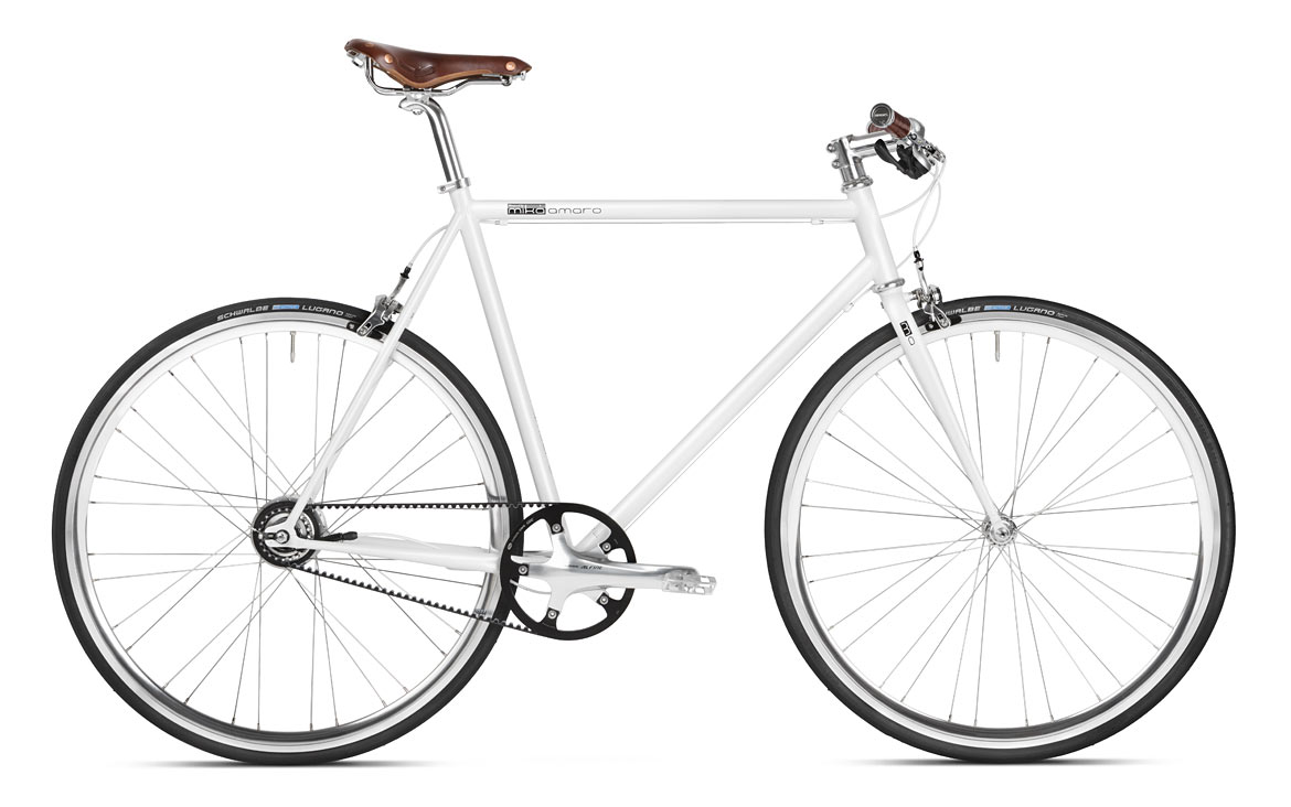 Bmc Rennstall Sattelt Lifestyle Bike Mit Gates Riemenantrieb furthermore New Our Pearly White Urban Bike With Belt Drive together with 2001 further How To Replace An Alternator further . on belt drive