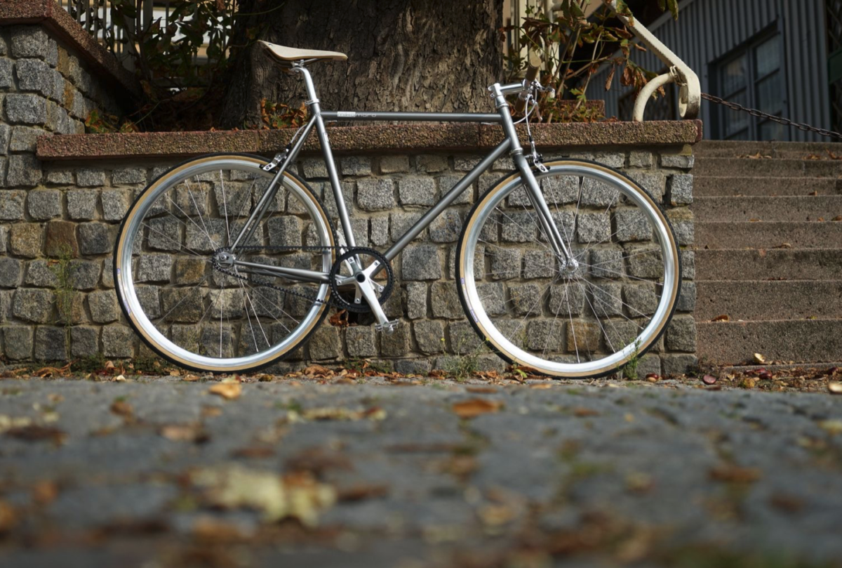 Spiegel Online Review Single Speed Bike mikamaro