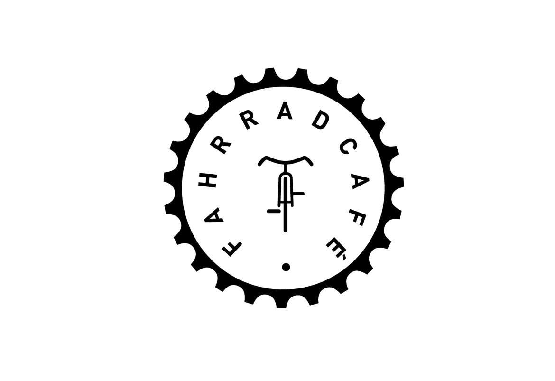 urban bike mika amaro fahrradcafe
