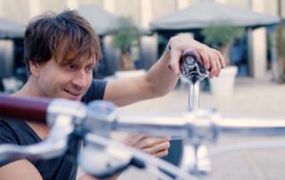 Urban Bikes Buhl Data
