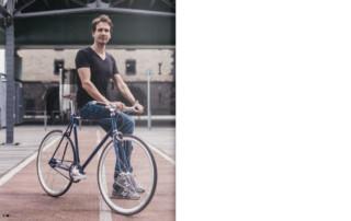 mikamaro urban bikes we ride magazin
